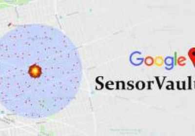 Google ayuda a la policía a identificar dispositivos cerca de escenas de crímenes usando datos de ubicación