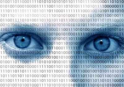 Cómo comprobar si tu VPN tiene una fuga de datos privados