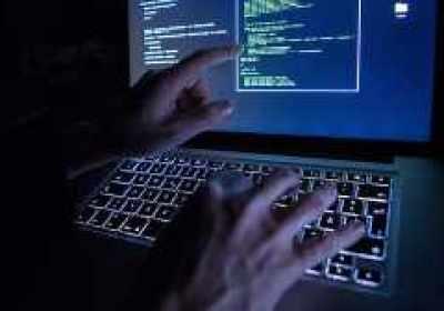 """Shadow Brokers ofrece nuevos secretos a """"altos apostantes y gobernadores"""" después de ayudar a crear WannaCry"""