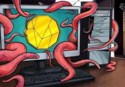 Nuevo malware de Mac utiliza las cookies para robar carteras de criptomonedas