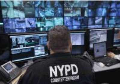 Cisco vendió 'con conocimiento' al gobierno de EE. UU. un sistema de videovigilancia pirateable