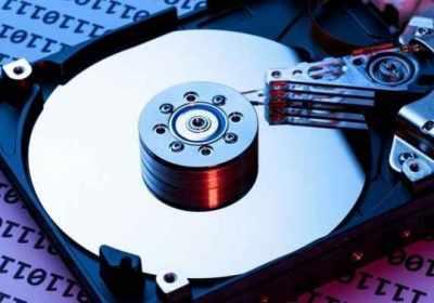 10 herramientas gratuitas de recuperación de datos