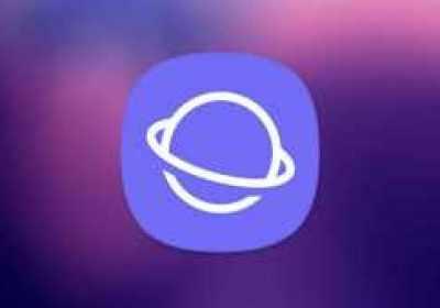 Error crítico de 'Política de origen' en el navegador Samsung Android