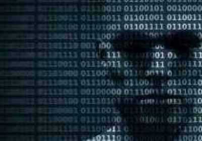 """Las 5 mayores preocupaciones de seguridad después de """"Wannacry"""""""
