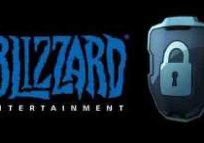 Descubren fallo crítico en todos los juegos de Blizzard