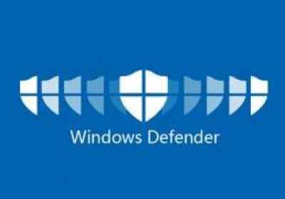 Cómo ver qué malware encontró Windows Defender en tu PC