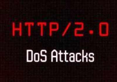 8 Nuevos defectos de implementación de HTTP/2 exponen sitios web a ataques DoS
