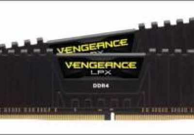 ¿Qué es la RAM? Todo lo que necesitas saber