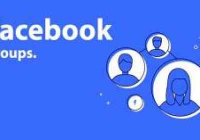Facebook revela nuevo incidente de fuga de datos que afecta a miembros de grupos