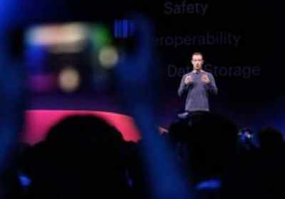 La multa de Estados Unidos a Facebook pone al CEO Zuckerberg en la picota