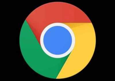 Cómo desactivar las notificaciones de Chrome y evitar que los sitios web te molesten