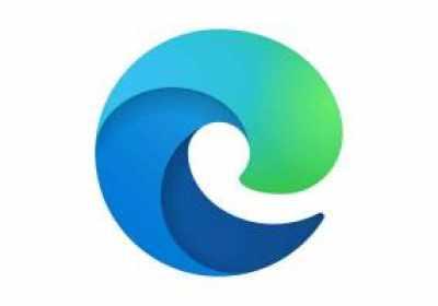 Microsoft presenta el nuevo logotipo del navegador Edge que ya no se parece a Internet Explorer