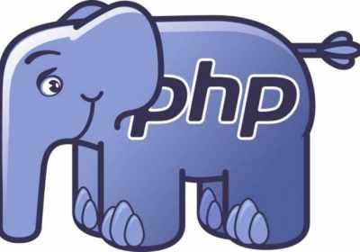 ¿Qué es PHP?