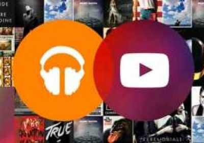 Google está trabajando para crear una sola oferta de streaming