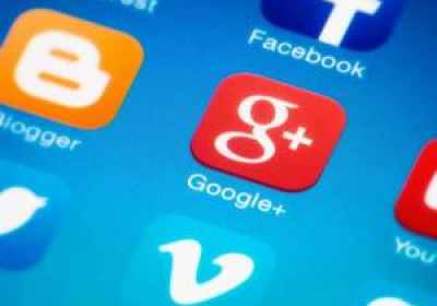Adiós Google+, cerrará oficialmente sus puertas en agosto de 2019