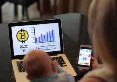 La minería de Bitcoin es tan intensiva en energía como la extracción de oro
