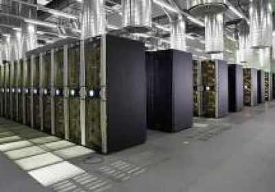 Cómo instalar un servidor web dedicado paso a paso (método rápido) - 1ª parte