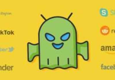 Nuevo malware de Android también roba ahora contraseñas para aplicaciones no bancarias