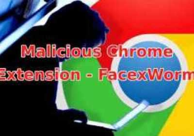 Se está extendiendo a través de Facebook un nuevo virus de minería de criptomonedas