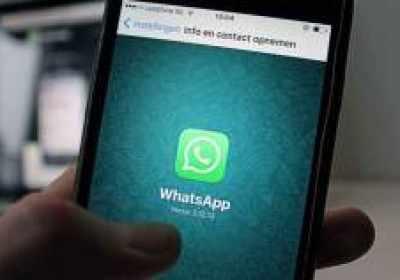 WhatsApp supera a Facebook como la aplicación más popular de las redes sociales