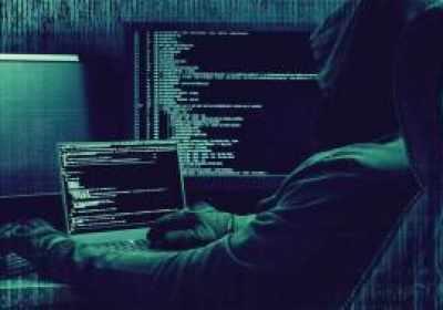 ¿Qué es la web oscura (dark web)?