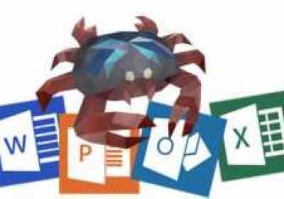 Error de MS Office de 17 años permite a piratas informáticos instalar malware sin interacción del usuario
