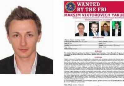 Se busca a dos ciberdelincuentes rusos que han robado 100 millones de dólares
