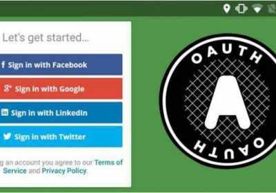 Más de mil millones de cuentas de Apps móviles pueden ser secuestradas de forma remota con un simple hack