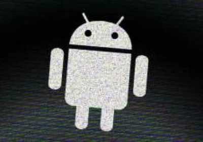 3 aplicaciones de Google Play Store explotan Android Zero-Day
