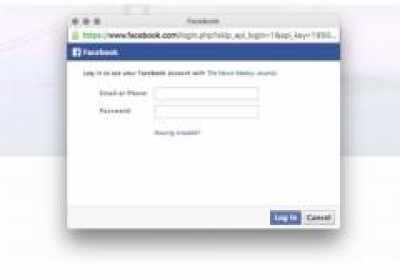 ¡Cuidado! Creativo ataque de phishing podría engañar al más listo