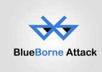 BlueBorne: ataque crítico de Bluetooth pone a millones de dispositivos en riesgo de ser hackeados