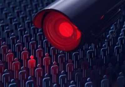 5 cosas que puedes hacer en 5 minutos para mejorar tu privacidad en Internet