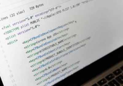 Almacenamiento de archivos de GitHub enterrado para durar 1.000 años