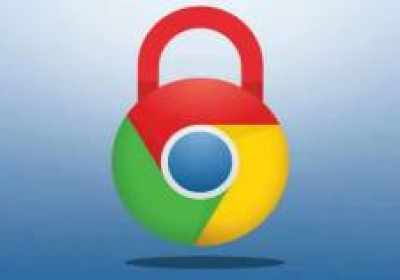 Cómo habilitar DNS mediante HTTPS en Google Chrome
