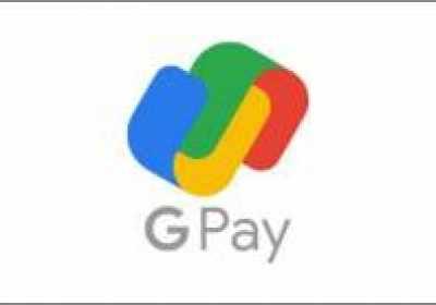 ¿Qué es Google Pay y qué se puede hacer con él?