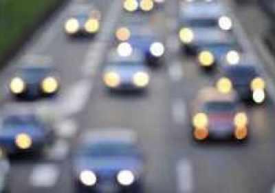 Filtradas en línea contraseñas de 540.000 dispositivos de seguimiento de automóviles