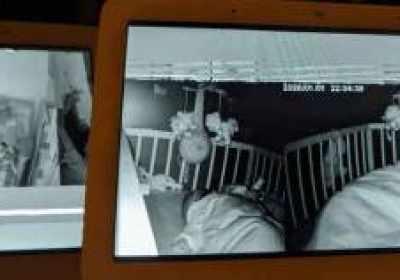 Cámaras Xiaomi conectadas a Google Nest exponen vídeos de otros