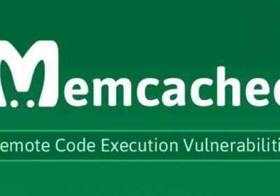 Descubiertos en Memcached Caching System múltiples defectos críticos explotables remotamente
