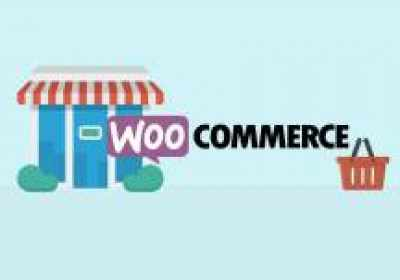 Defecto crítico sin parchear revelado en el plugin WooCommerce de WordPress