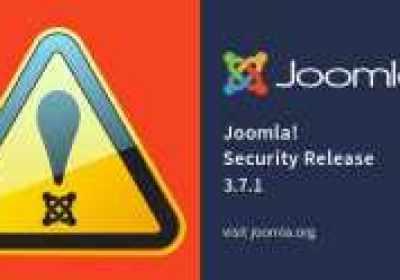Mañana se publicará una importante versión de seguridad de Joomla!