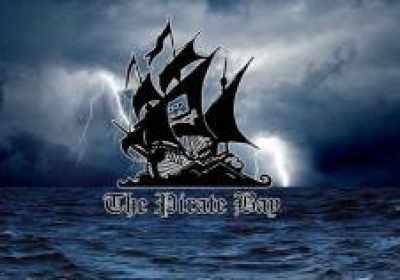 Alternativas a The Pirate Bay