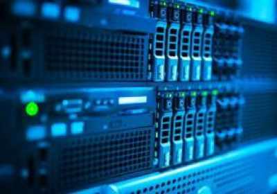 Cómo instalar un servidor web dedicado paso a paso (método rápido) - 2ª parte