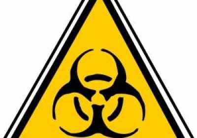 Un nuevo ciberataque puede engañar a los científicos para que produzcan toxinas o virus