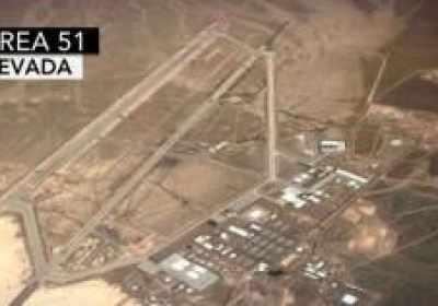 Storm Area 51 vuelve a estar en línea en Facebook