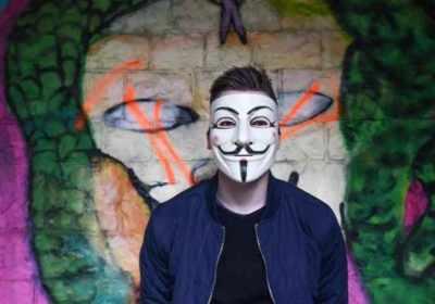 Tu sitio web será hackeado ¿Puedes controlarlo?