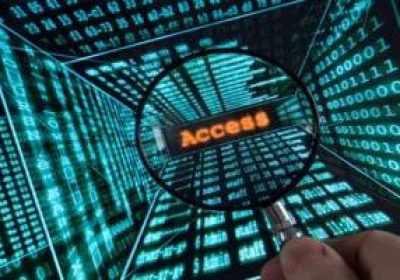 Vulnerabilidad de Snapd permite a los atacantes obtener acceso root en sistemas Linux