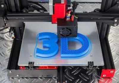 La impresión 3D representa una amenaza para la privacidad de las personas