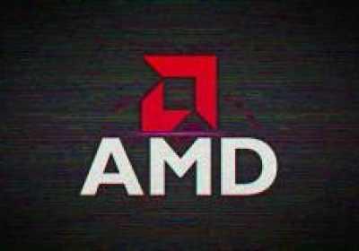 Procesadores AMD vulnerables a 2 nuevos ataques de canal lateral