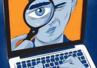 Falla de Chrome permite a los sitios grabar en secreto audio/vídeo sin indicación