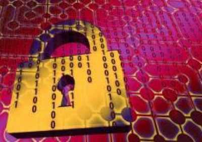 3 formas de asegurar un servidor SSH en Linux